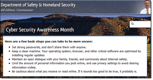 DHS-best-practices.png