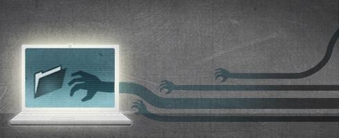 Encryption Debate: 8 Things CIOs Should Know