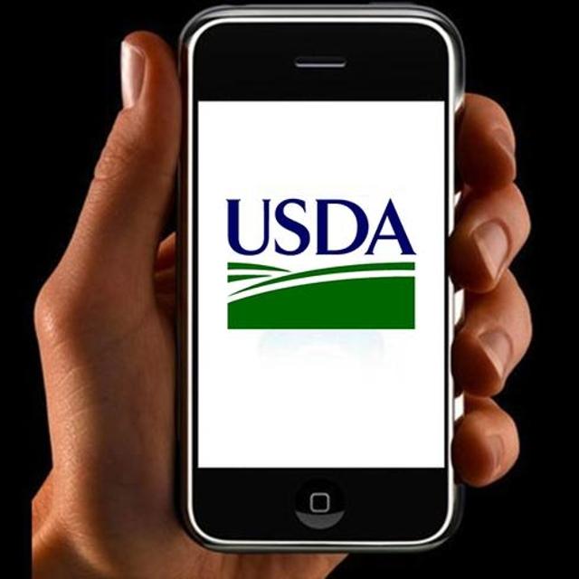 $20 million: mobile device management
