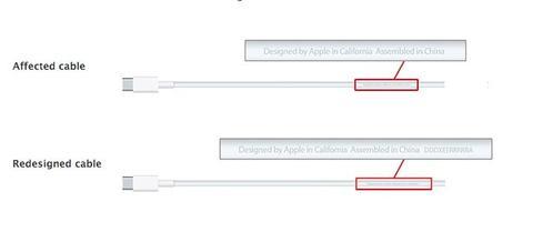 Apple.USBC.2.15.16.jpg