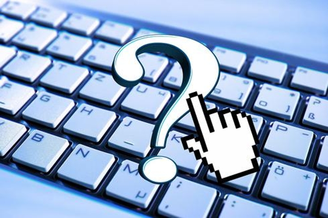 Does Google understand enterprise customers?