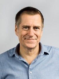 Mark-Curtis-AccentureFjordSMALLER.jpg