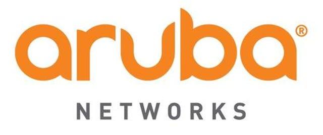 HP Announces Acquisition Of Aruba Networks: March 2015