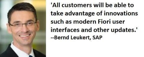 Bernd-Leukert_-SAP.jpg