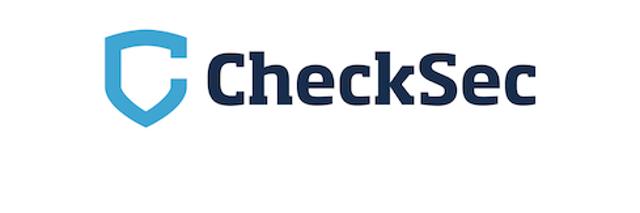 CheckSec