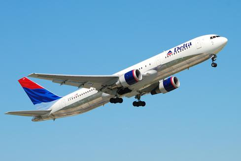 delta-airliner.jpg