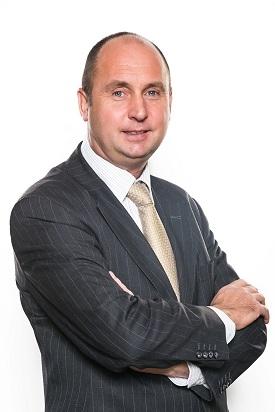 Edwin-VanderOuderaa-Accenture.jpg