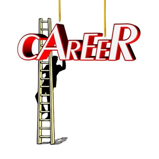 CareerBecause technology is integral to so many healthcare endeavors, CIOs play a visible role in an organization's success o