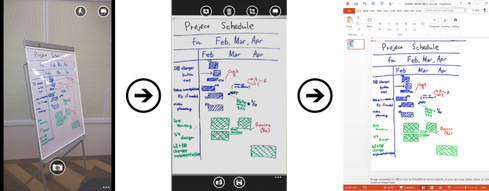 Office-Lens-whiteboard-1024x401.png
