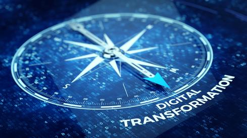 digital-transformation-shutterstock.jpg