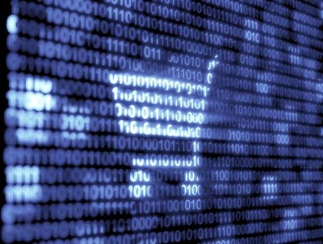 9. The Start Of Algorithm Markets