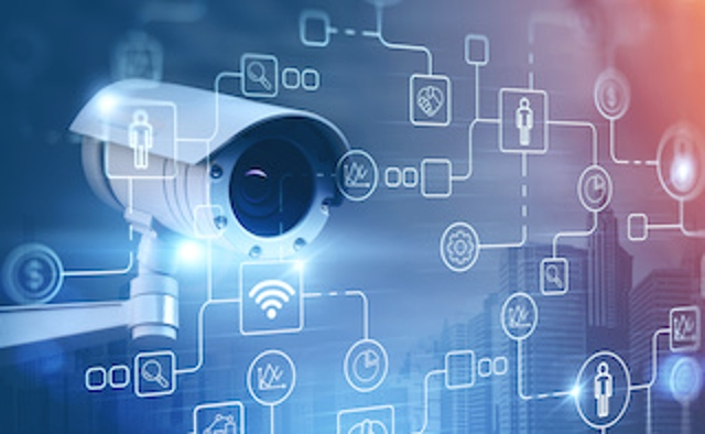 Companies Rolling Out IoT Products Don't Always Focus on Security