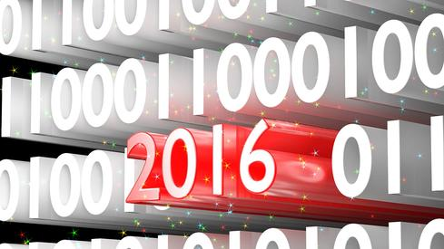 8 New Year's Resolutions For Enterprise Developers