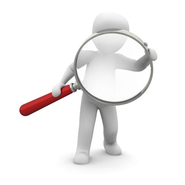 Identify Gaps Between Security Tools