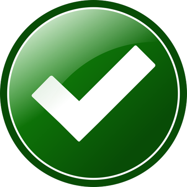 Meaningful Service Level Agreements (SLA)