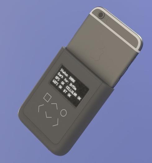 1469037866496_concept-rendering--snowden-iphone.jpg