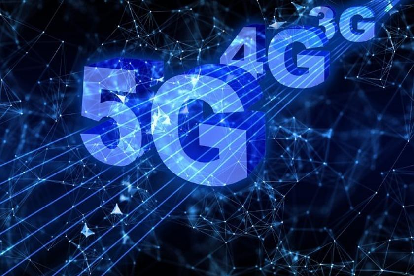 Private 5G NaaS Is Coming to the Enterprise thumbnail