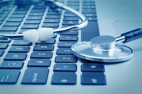 healthcare-data-security.jpg