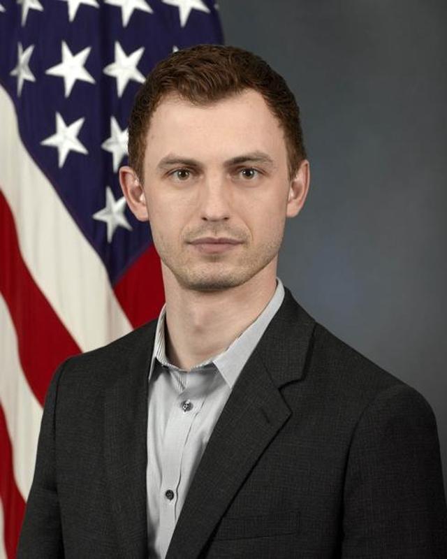 7. Paul Eremenko, Google ATAP Director