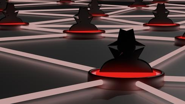 IoT and Mobile Botnet-Driven DDoS Attacks are Emerging
