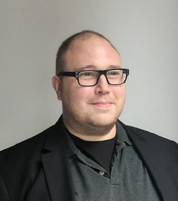 Pieter_VanIperen-PWVConsultants.jpg