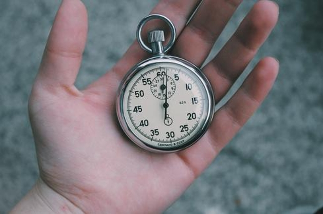 Improve Security Response Time