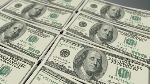 salary-pixabay.jpg