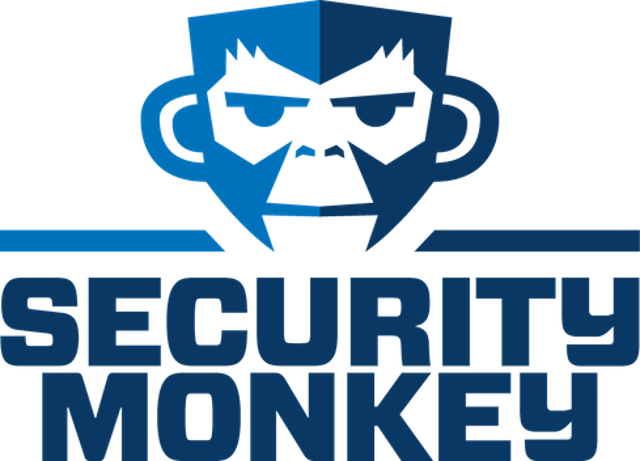 Security Monkey