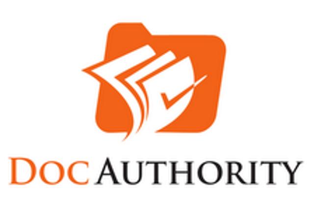 DocAuthority