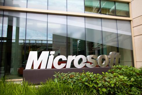 6 Microsoft Acquisitions: What Do They Mean?