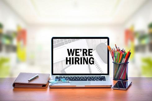 hiring-shutterstock.jpg
