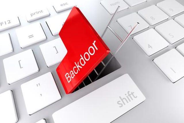 Backdoor-as-a-Service