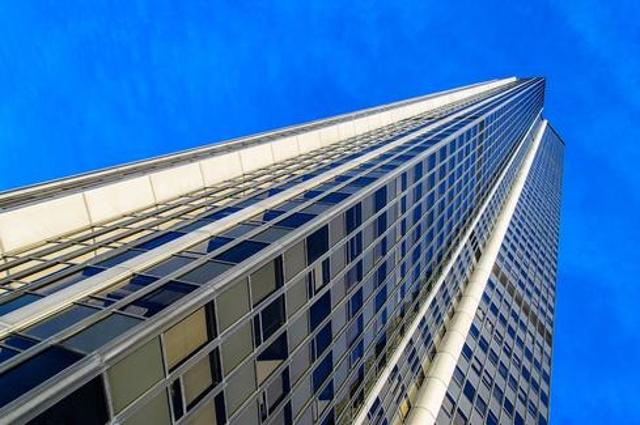 Optimize Your Architecture