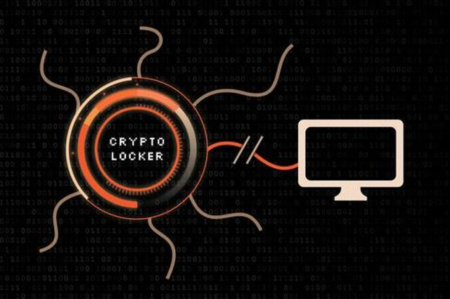 CryptoLocker has been quiet -- too quiet -- ever since the massive disruption in early June of the GameoverZeus botnet used b