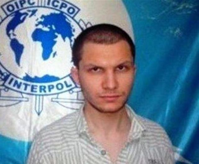 Aleksandr Andreevich Panin