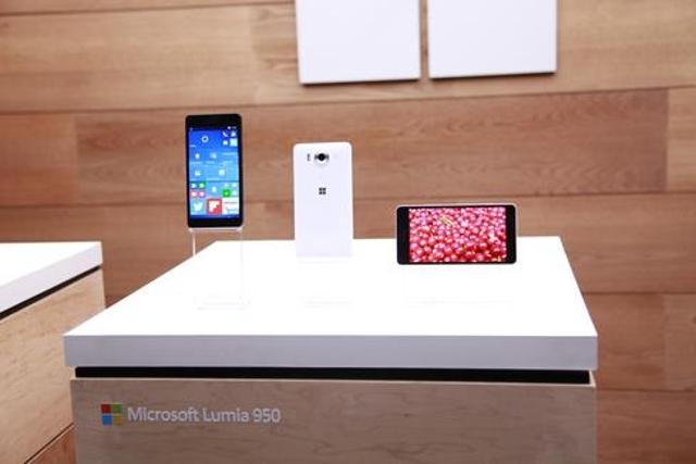 Windows Phone