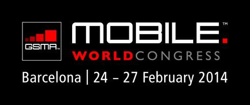 Mobile World Congress: 5 Hot Gadgets