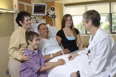 Engage Patients: 16 Creative Healthcare Strategies