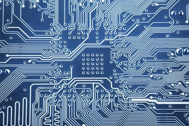 Integrated Circuit Design Manager