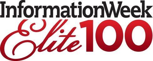 IW-Elite100-logo_large_RGB.jpg