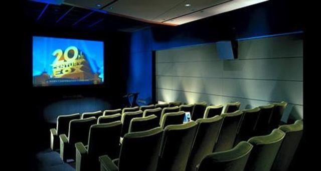 20th Century Fox Film Builds A Digital Platform