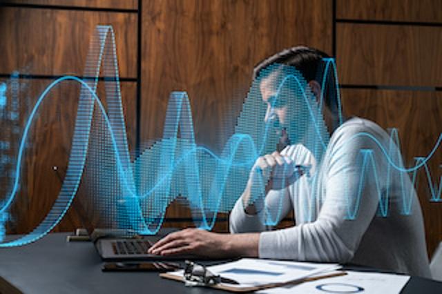 Leverage Behavioral Analytics