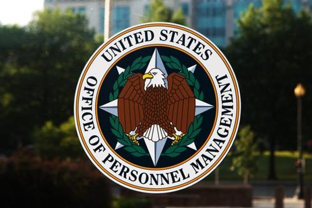 Office of Personnel Management (OPM) Data Breach