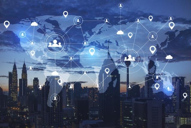 Gargamel: Data Forensics for Remote Systems
