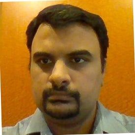 Balaji_Ramanujam-Infosys.jpg