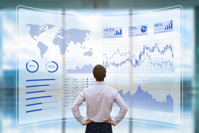 1. Use Metrics That Relate to Business Objectives
