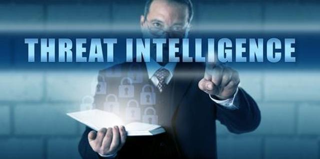Threat Intelligence Analysis