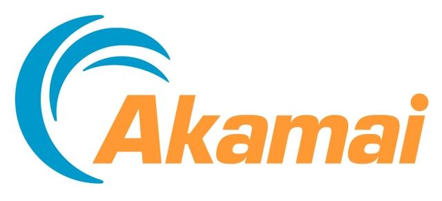 Akamai Enterprise Application Access