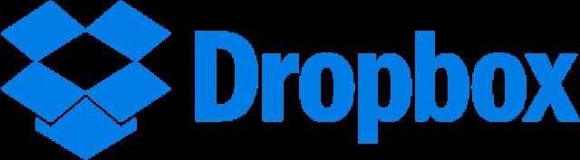 Dropbox Leaves The Door Wide Open