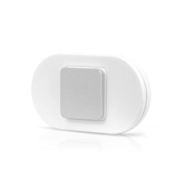 Lumo Lift Posture Sensor